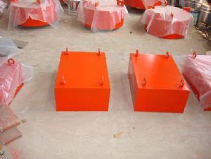 永磁除铁器 ,华阳机械,金属探测仪